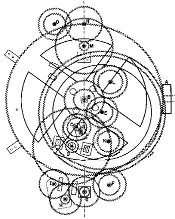 Clutches Etc in addition Circuitsrev3 moreover I besides Watch Gear Drawings moreover Fire Hydrant Diagram. on draw a schematic diagram