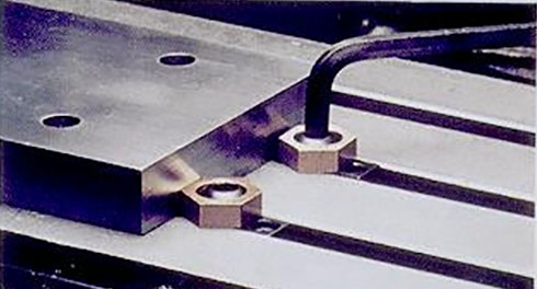 Total Guide To Cnc Milling Machine Workholding