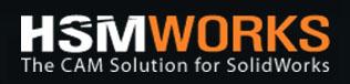 Image result for HSMworks logo