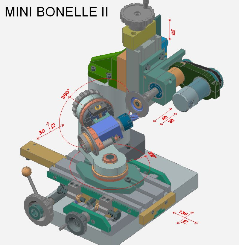 cnc lathe axis diagram  cnc  get free image about wiring