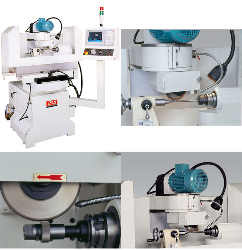 Here Is A Compact Industrial Machine Note The A Looks Like A Normal 3 Axis Mill With A Head That Rotates In The Z Axis It Also Needs To Rotate The