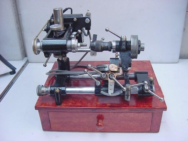 morse mill asian singles List no 1330 - 1/8 jobber length high speed steel black oxide made in usa.