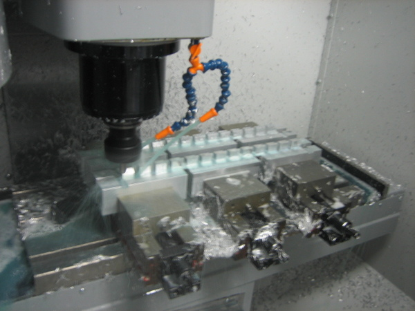 CNC Design and Manufacturing Tips