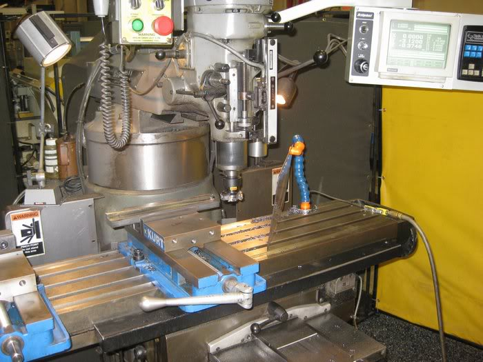 Easy Diy Guide To Press Brakes Tooling Metal Folding