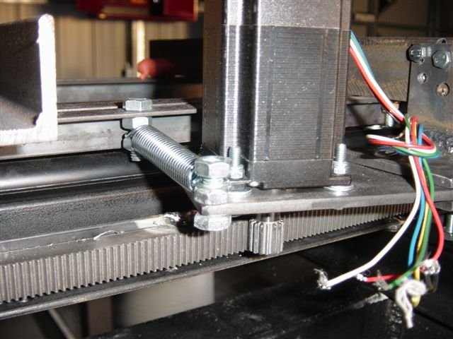 Check Out These Amazing Diy Cnc Plasma Tables Cnccookbook