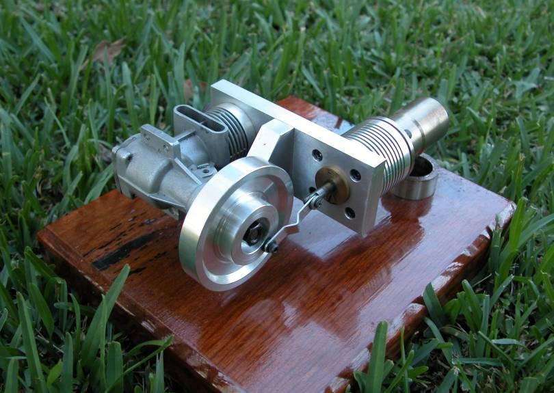 sterling motors price list