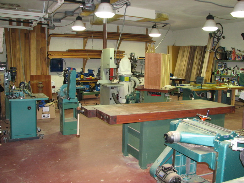 This is Beginner wood metal shop projects lathe ~ Ideas Plan Design ...