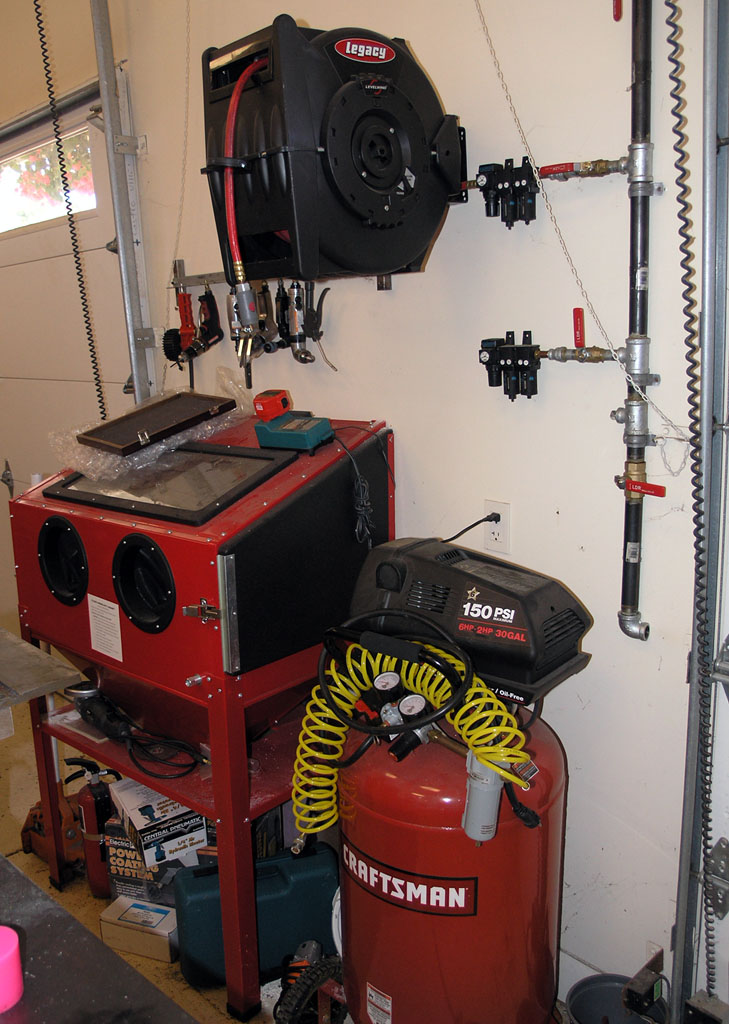 Home Air Oil Leaking Home Air Conditioner